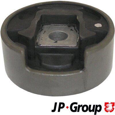 JP GROUP  1132405500 Lagerung, Schaltgetriebe