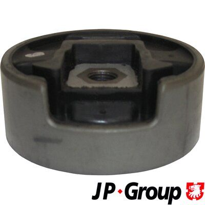 JP GROUP  1132406300 Suport, transmisie manuala Bucșa cauciuc-metal