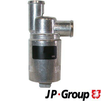 JP GROUP Bærearm, hjulophæng 1140108770