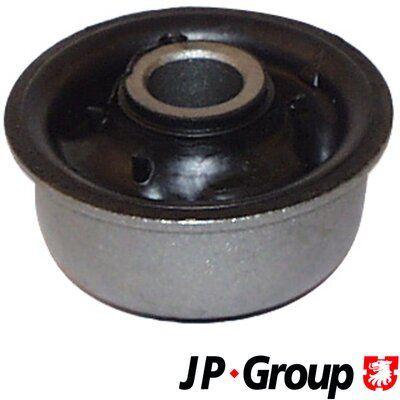 JP GROUP  1140200600 Lagerung, Lenker Innendurchmesser: 17mm