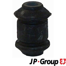 JP GROUP  1140200800 Lagerung, Lenker