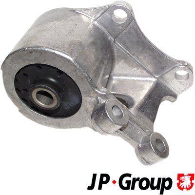 JP GROUP  1140201300 Lagerung, Lenker