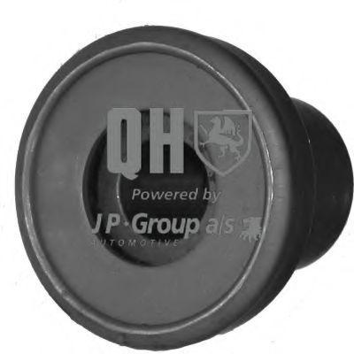 JP GROUP  1140201309 Lagerung, Lenker