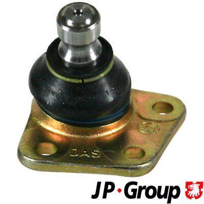 JP GROUP  1140300300 Trag- / Führungsgelenk