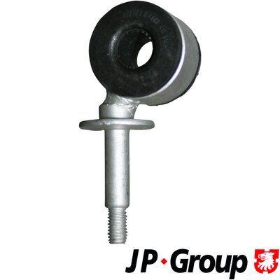 JP GROUP  1140402000 Brat / bieleta suspensie, stabilizator