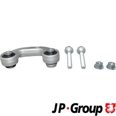 JP GROUP  1140402970 Koppelstange