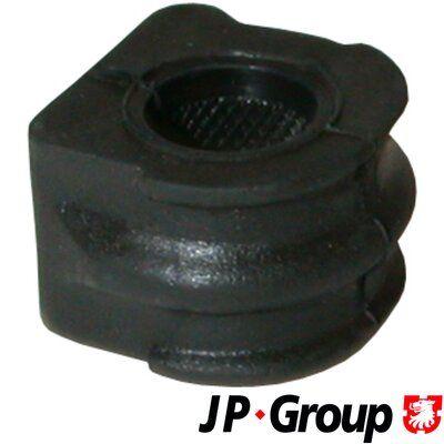 JP GROUP  1140602700 Lagerbuchse, Stabilisator Innendurchmesser: 19mm