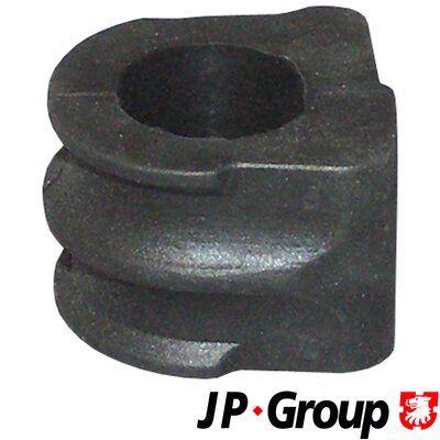 JP GROUP  1140603200 Lagerbuchse, Stabilisator Innendurchmesser: 21mm