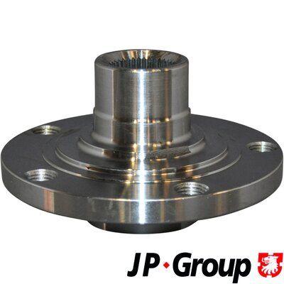 JP GROUP  1141400300 Radnabe