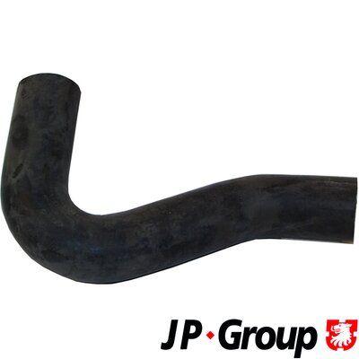 JP GROUP  1141401100 Radnabe