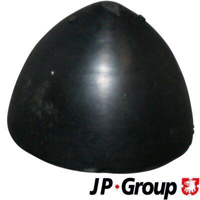 JP GROUP  1142000500 Anschlagpuffer, Achsschenkel