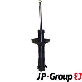 Stoßdämpfer mit OEM-Nummer 6K0413031