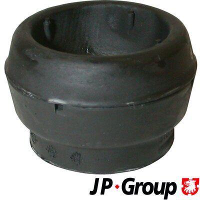 JP GROUP  1142400400 Federbeinstützlager Ø: 82mm