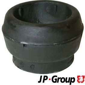 Cojinete columna suspensión 1142400400 Ibiza 4 ST (6J8, 6P8) 1.2 TSI ac 2013