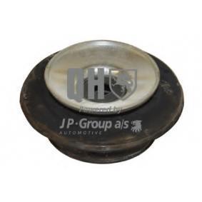 Veerpoot 1142401209 GOLF 2 (19E, 1G1) 1.6 bj 1987