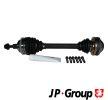 Gelenkwelle VW Transporter 4 Pritsche / Fahrgestell (70E, 70L, 70M, 7DE, 7DL) 2002 Baujahr 1143107400