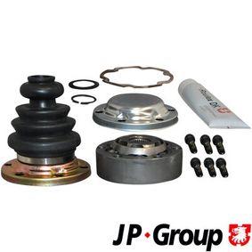 JP GROUP  1143500810 Gelenksatz, Antriebswelle