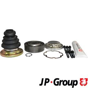 JP GROUP  1143500910 Gelenksatz, Antriebswelle