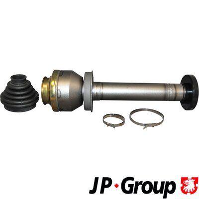 JP GROUP  1143501260 Gelenksatz, Antriebswelle