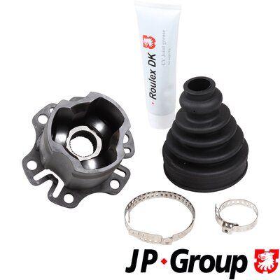 JP GROUP  1143501410 Gelenksatz, Antriebswelle