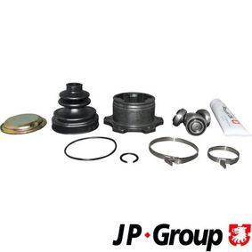 JP GROUP  1143501610 Gelenksatz, Antriebswelle