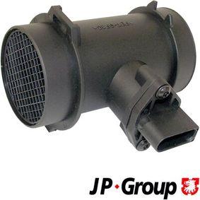 JP GROUP  1143701019 Faltenbalgsatz, Antriebswelle