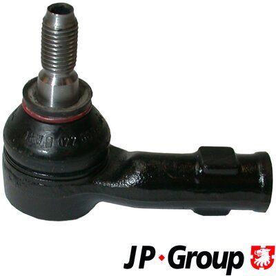 Spurstangenkopf JP GROUP 1144600670 einkaufen