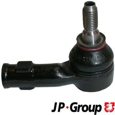 JP GROUP  1144600680 Spurstangenkopf