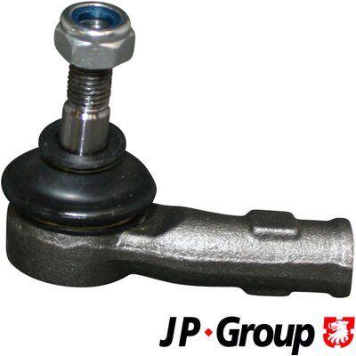 Spurstangenkopf JP GROUP 1144601270 einkaufen