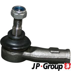 JP GROUP  1144601270 Spurstangenkopf