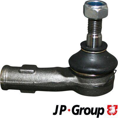 Spurstangenkopf JP GROUP 1144601280 einkaufen