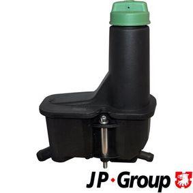 Ausgleichsbehälter, Hydrauliköl-Servolenkung 1145200100 Golf 4 Cabrio (1E7) 1.6 Bj 1998