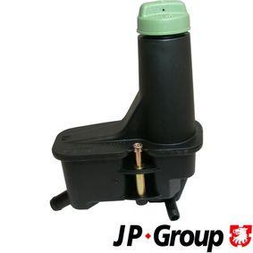Ausgleichsbehälter, Hydrauliköl-Servolenkung 1145200200 Golf 4 Cabrio (1E7) 1.6 Bj 2001
