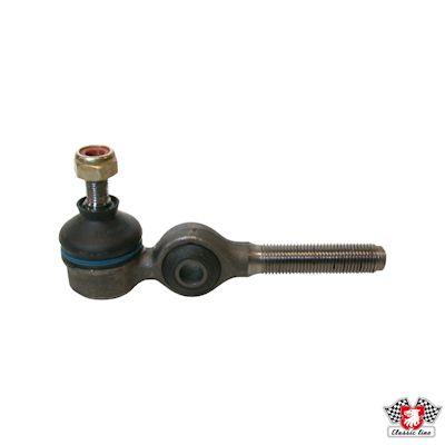 Draagarm, wielophanging JP GROUP 1150201470 waardering