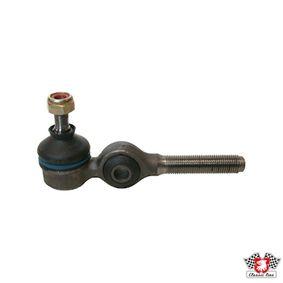 JP GROUP 1150201470 Bewertung