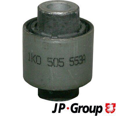 JP GROUP  1151150100 Lagerung, Lenker