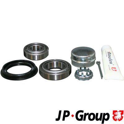 JP GROUP  1151300110 Wheel Bearing Kit