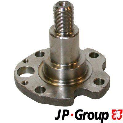JP GROUP  1151400400 Radnabe