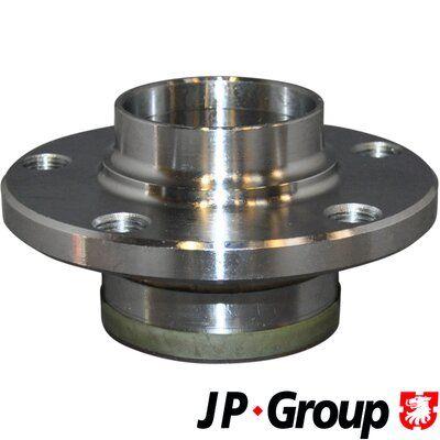 JP GROUP  1151401200 Radlagersatz Ø: 28mm