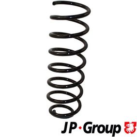Coil Spring Article № 1152200400 £ 140,00
