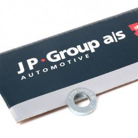 1152300100 JP GROUP 1152300100 in Original Qualität
