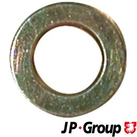 JP GROUP 1152300100 5710412123710