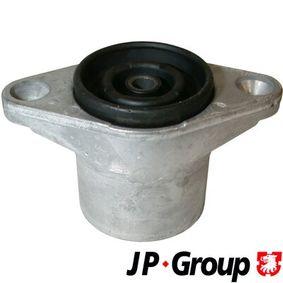 Artikelnummer 1152301909 JP GROUP Preise