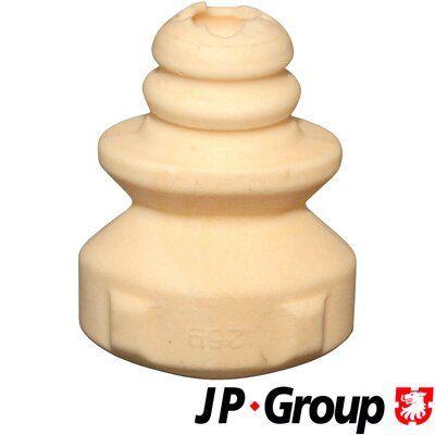 JP GROUP  1152601400 Anschlagpuffer, Federung
