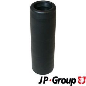 Protective Cap / Bellow, shock absorber with OEM Number 1J0 513 425 A