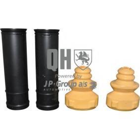 Staubschutzsatz, Stoßdämpfer mit OEM-Nummer 1K0 511 353 J