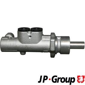 Brake Master Cylinder with OEM Number 1J1 614 105 J
