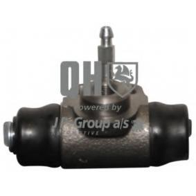Radbremszylinder Bohrung-Ø: 19,05mm mit OEM-Nummer 861.611.053