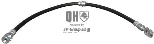 JP GROUP  1161600909 Bremsschlauch Länge: 565mm