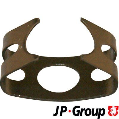 1161650200 JP GROUP mit 30% Rabatt!